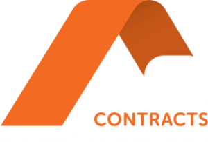 ACI Contracts